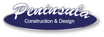 Peninsula Construction & Design